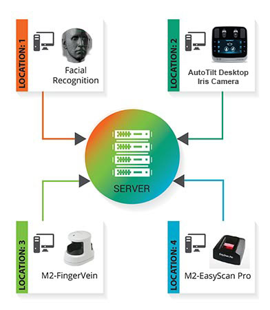 HBP-System-Development-Model-diagram-M2SYS
