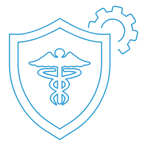 OHealth-CloudApper-HIPAA-Ready