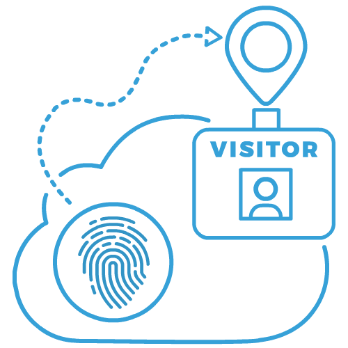 OSuite-CloudApper-VisitorTrack