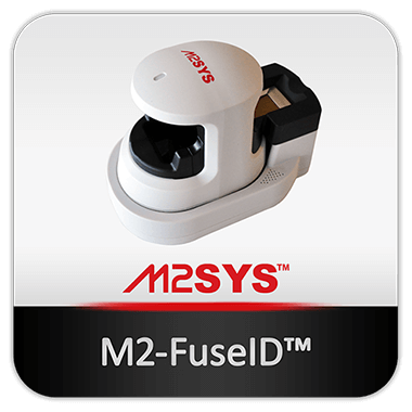 m2-fuseid-multimodal-fingerprint-finger-vein-reader-product-logo