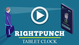 rightpunch-mobile-tablet-clock-for-kronos-m2sys-kernello