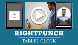 rightpunch-mobile-tablet-clock-m2sys-kernello