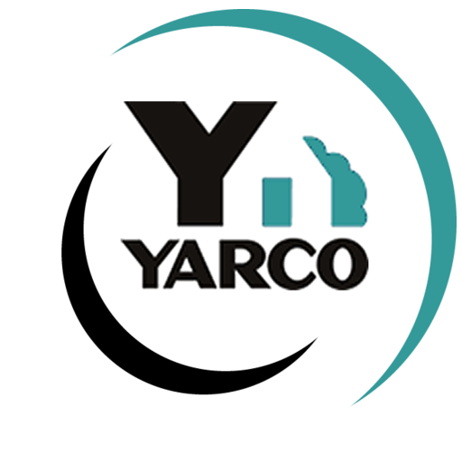 M2SYS CASE STUDY - Yarco Company, Inc.