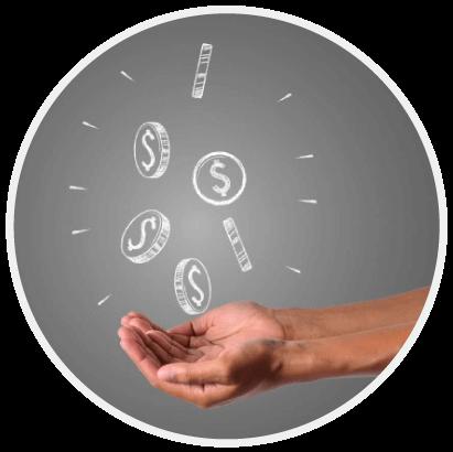 affordable-bank-employee-monitoring-platform