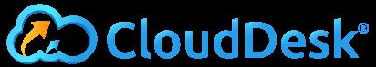 clouddesk-bank-employee-pc-monitoring-software