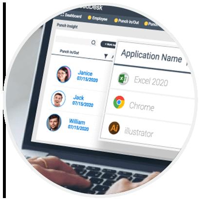 promote-bank-employee-accountability-with-clouddesk