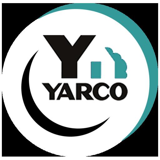 M2SYS CASE STUDY - Yarco Company, Inc.